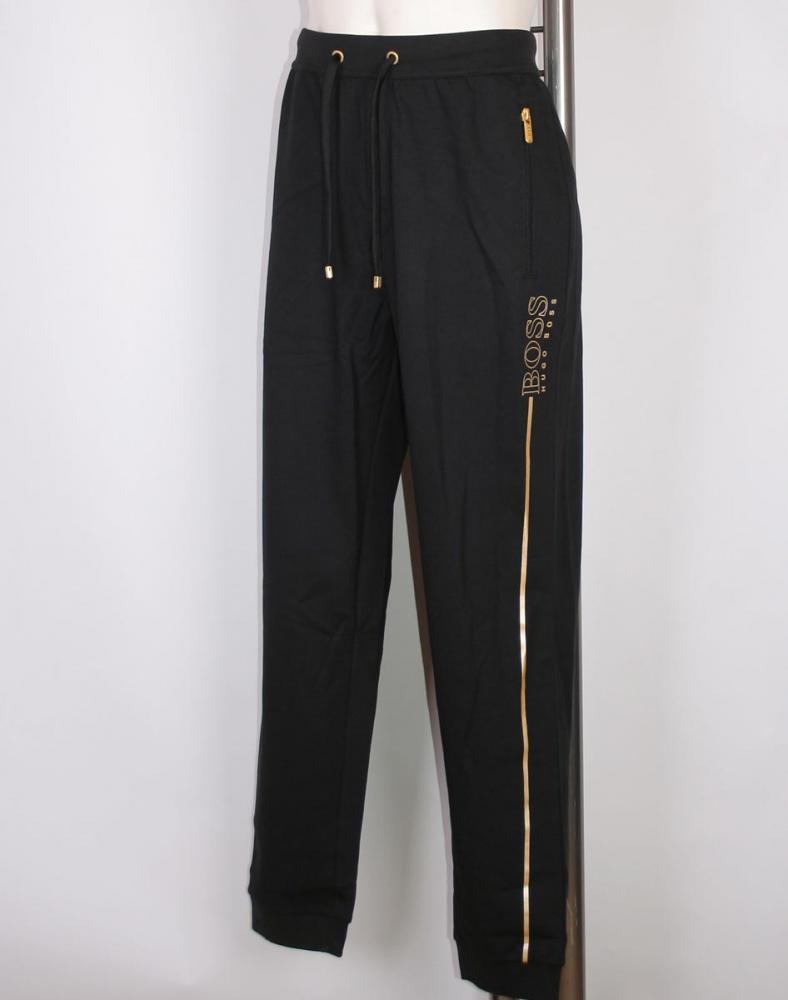 HUGO BOSS Pantalon Loungewear Décontracté Longue Pants