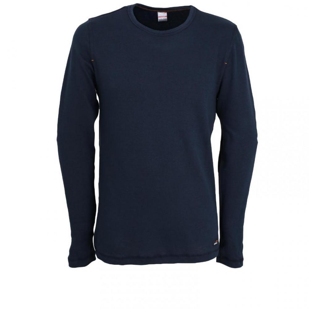 Ceceba Longsleeve Thermounterwäsche M L XL Shirt langarm
